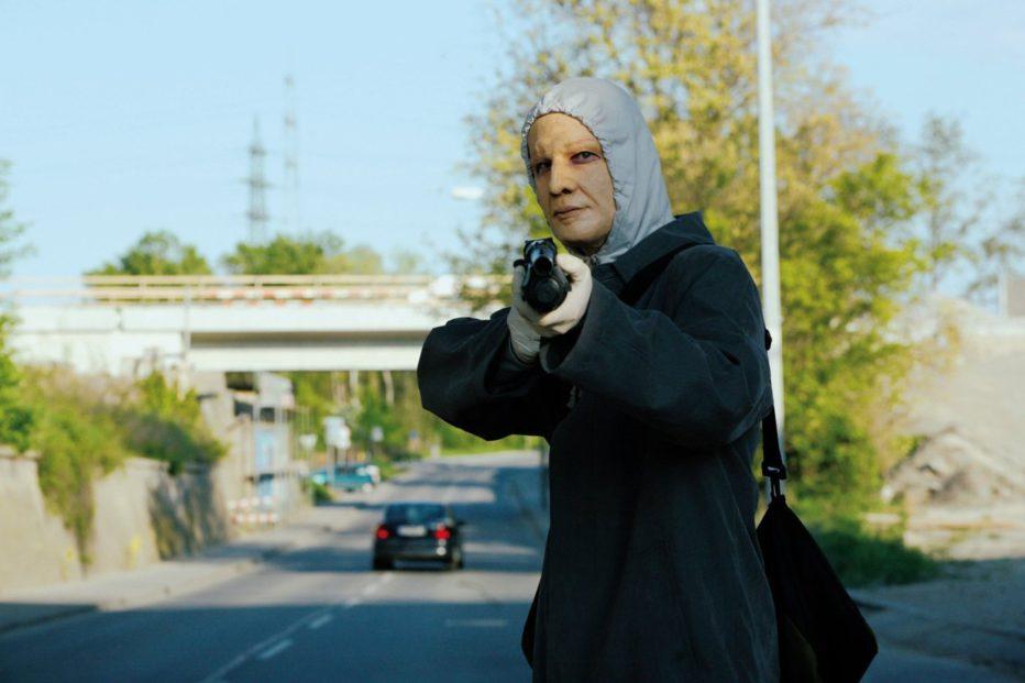 The-Robber-2010-Benjamin-Heisenberg-05.jpg