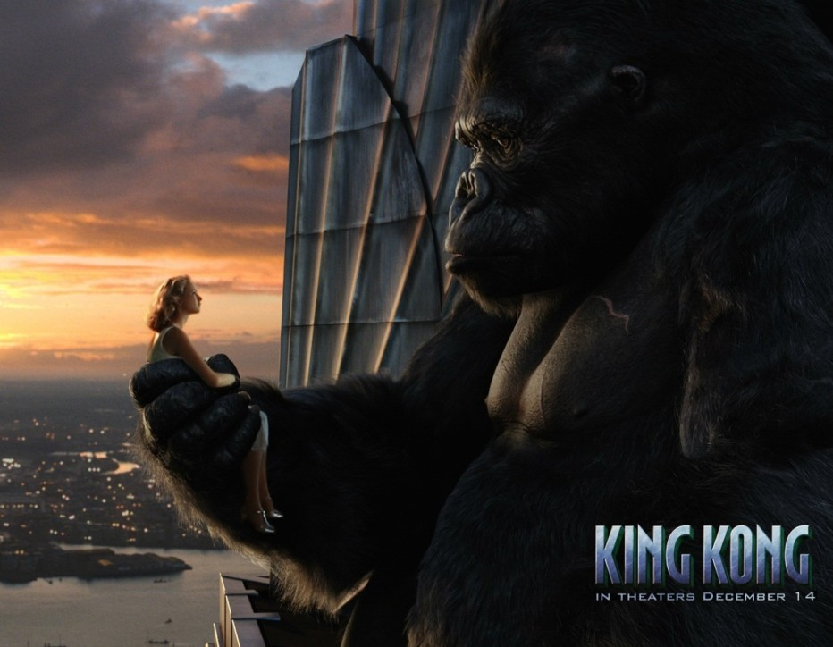 king-kong-2005-peter-jackson-01.jpg