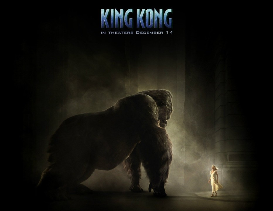 king-kong-2005-peter-jackson-05.jpg