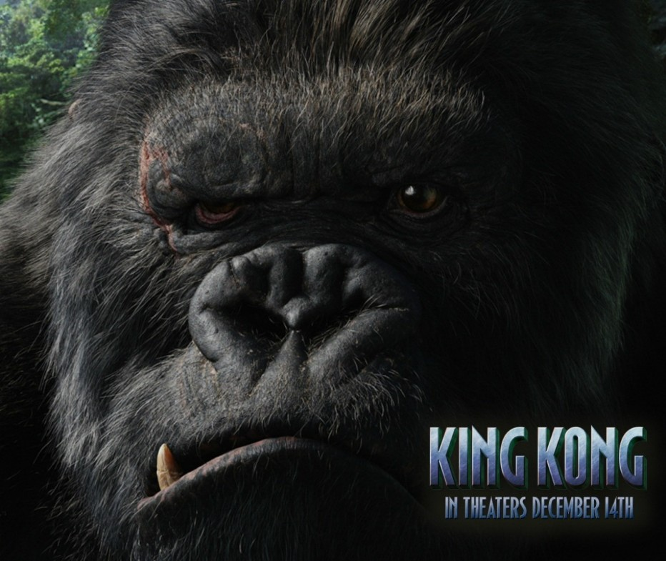 king-kong-2005-peter-jackson-07.jpg