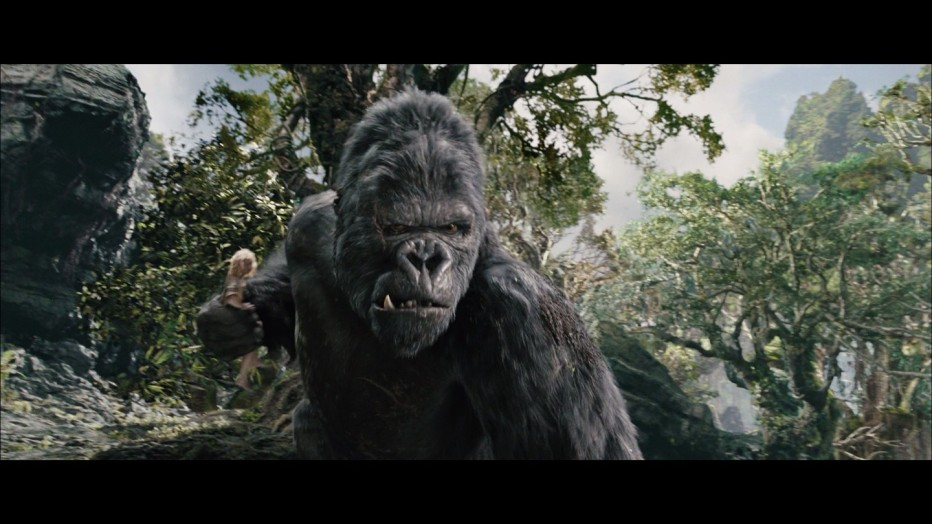 king-kong-2005-peter-jackson-38.jpg