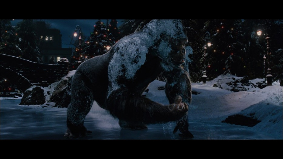 king-kong-2005-peter-jackson-44.jpg
