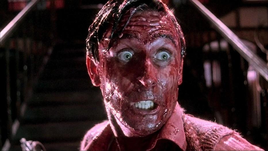 splatters-braindead-1992-peter-jackson-04.jpg