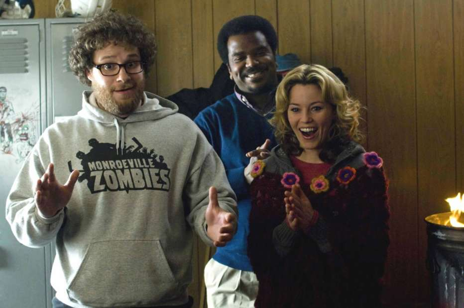 Zack-and-Miri-Amore-a-primo-sesso-2008-Kevin-Smith-03.jpg