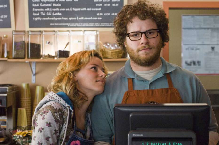 Zack-and-Miri-Amore-a-primo-sesso-2008-Kevin-Smith-06.jpg