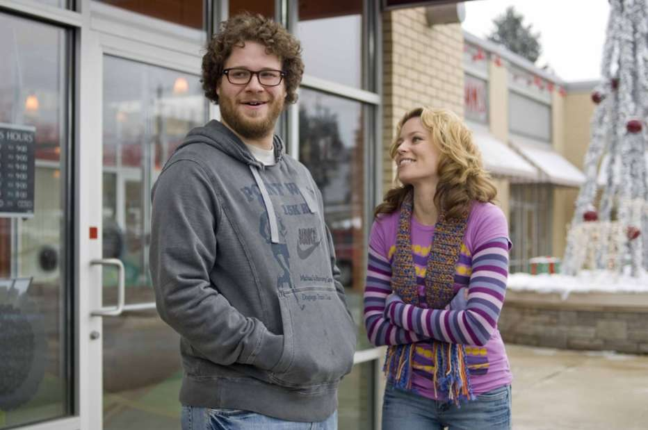Zack-and-Miri-Amore-a-primo-sesso-2008-Kevin-Smith-09.jpg