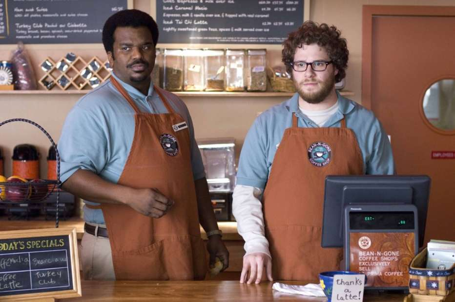 Zack-and-Miri-Amore-a-primo-sesso-2008-Kevin-Smith-10.jpg
