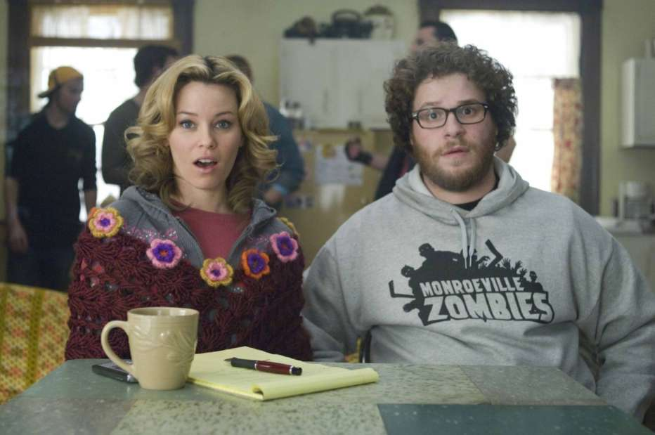 Zack-and-Miri-Amore-a-primo-sesso-2008-Kevin-Smith-12.jpg