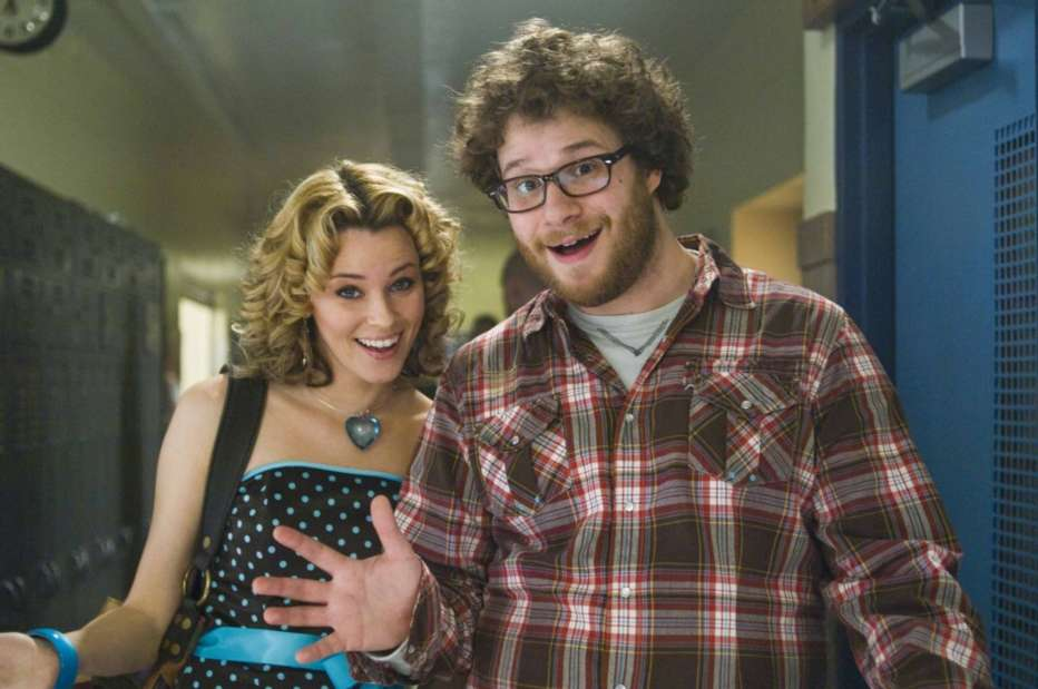 Zack-and-Miri-Amore-a-primo-sesso-2008-Kevin-Smith-13.jpg