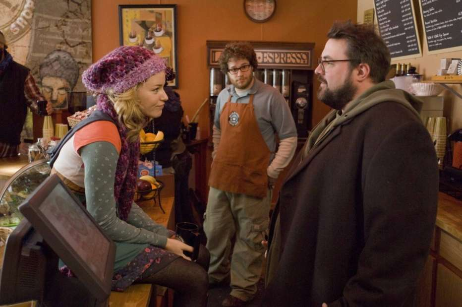 Zack-and-Miri-Amore-a-primo-sesso-2008-Kevin-Smith-17.jpg