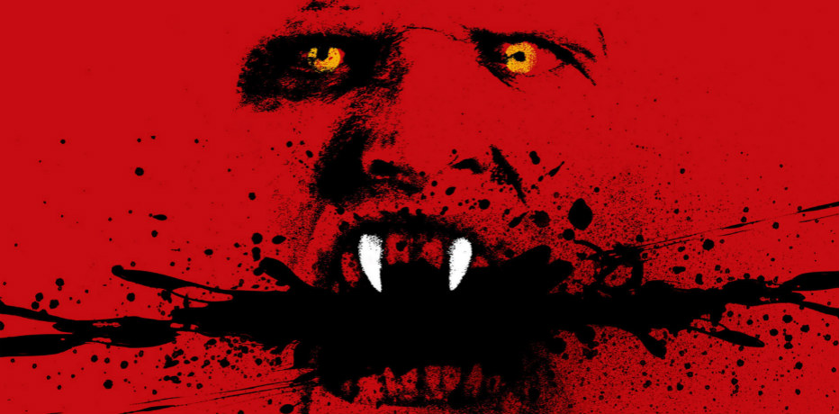 Daybreakers – L'ultimo vampiro