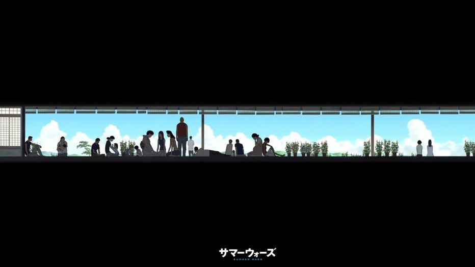 summer-wars-2009-mamoru-hosoda-28.jpg