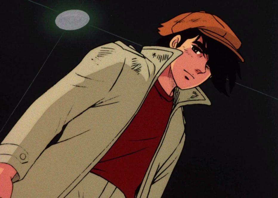 Rocky-Joe-2-1980-Osamu-Dezaki-11.jpg