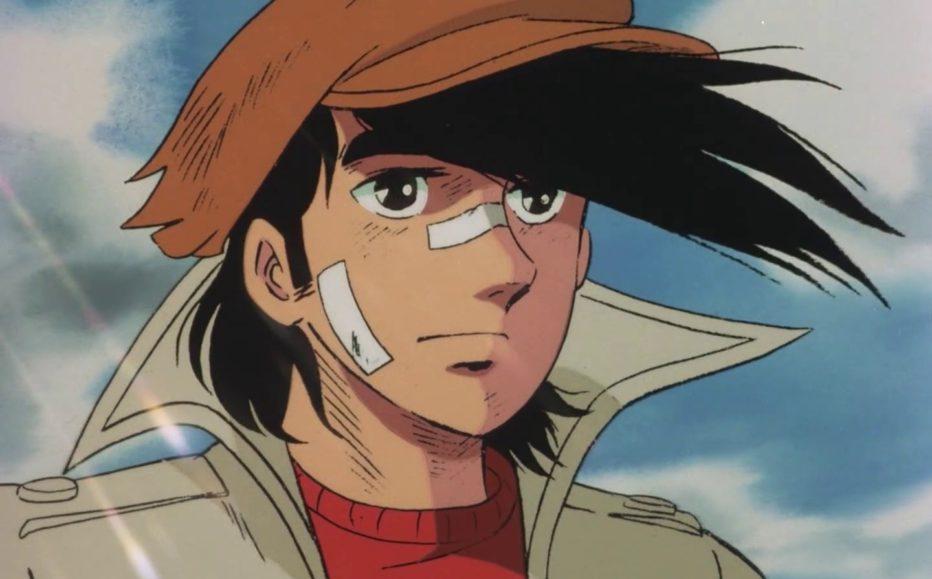 Rocky-Joe-2-1980-Osamu-Dezaki-24.jpg