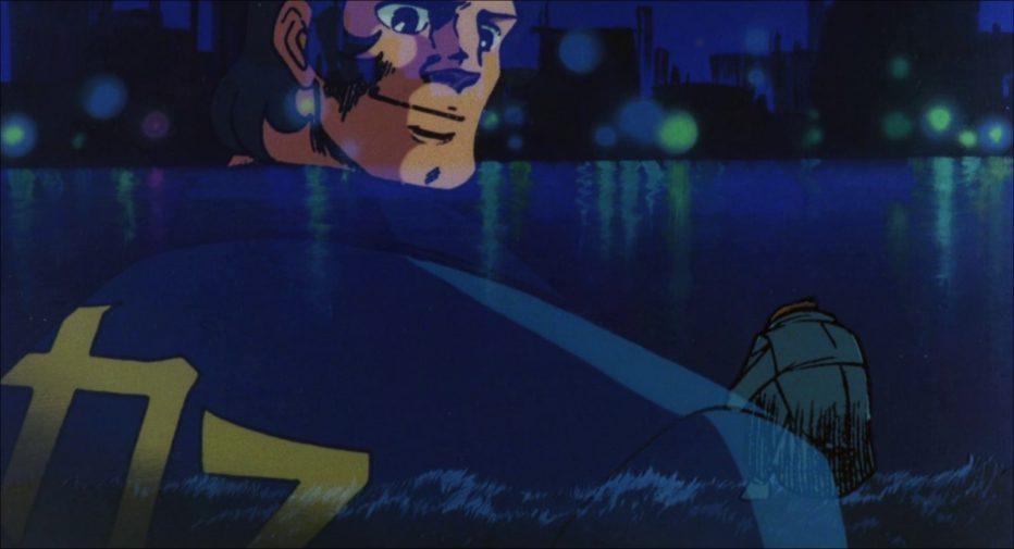 Rocky-Joe-2-1980-Osamu-Dezaki-31.jpg