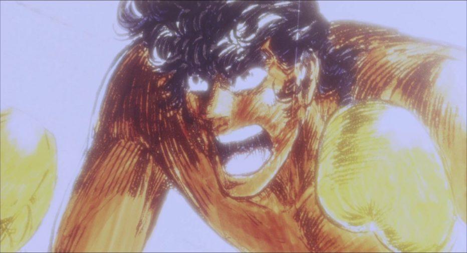 Rocky-Joe-2-1980-Osamu-Dezaki-33.jpg