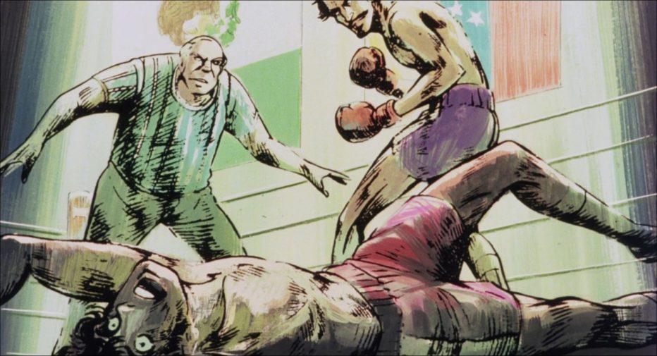 Rocky-Joe-2-1980-Osamu-Dezaki-34.jpg