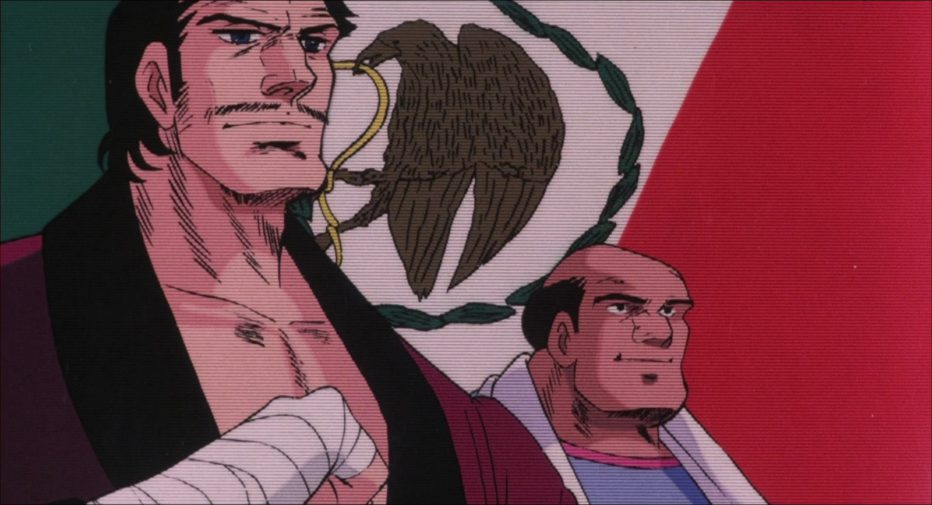 Rocky-Joe-2-1980-Osamu-Dezaki-35.jpg