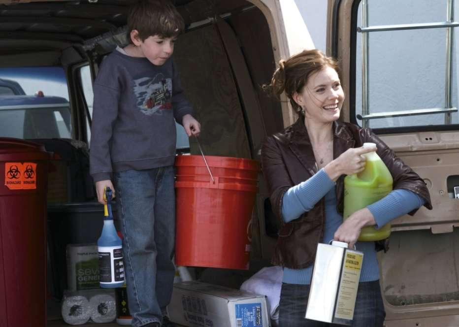 Sunshine-Cleaning-2008-Christine-Jeffs-14.jpg