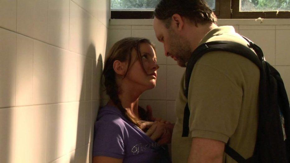 amore-liquido-2009-marco-luca-cattaneo-02.jpg