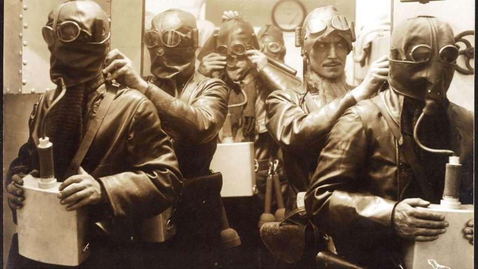 himmelskibet-a-trip-to-mars-1918-holger-madsen-recensione-02.jpg