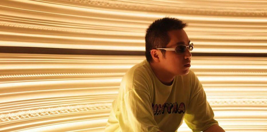 Intervista a Pang Ho-cheung