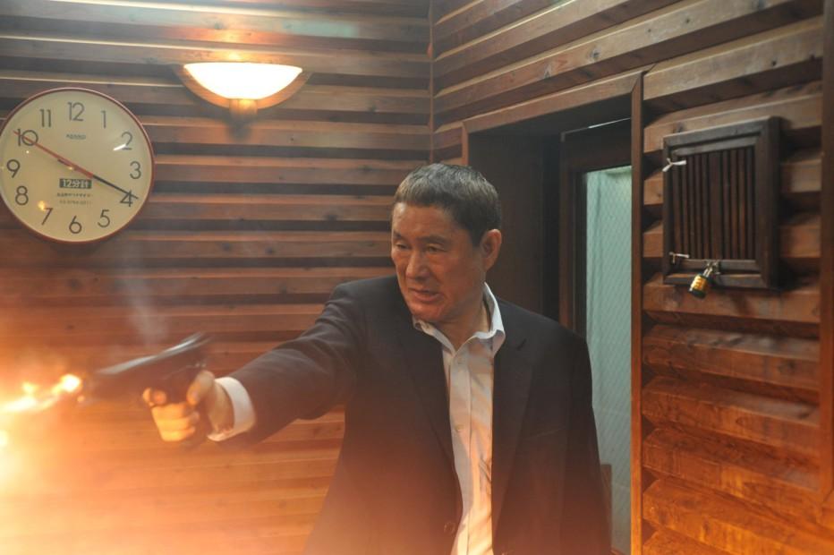 outrage-2010-Takeshi-Kitano-002.jpg
