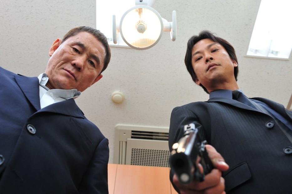 outrage-2010-Takeshi-Kitano-003.jpg
