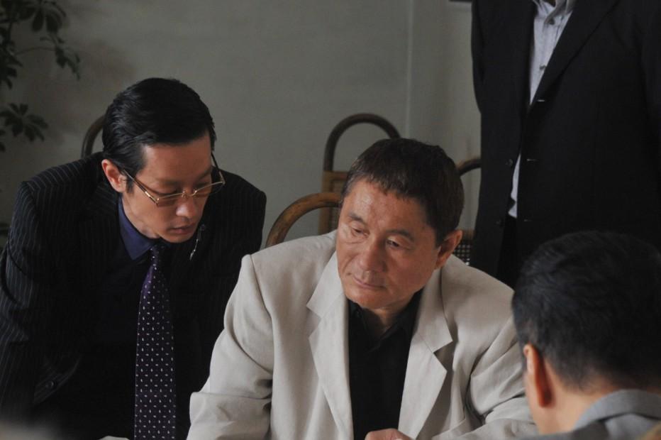 outrage-2010-Takeshi-Kitano-004.jpg