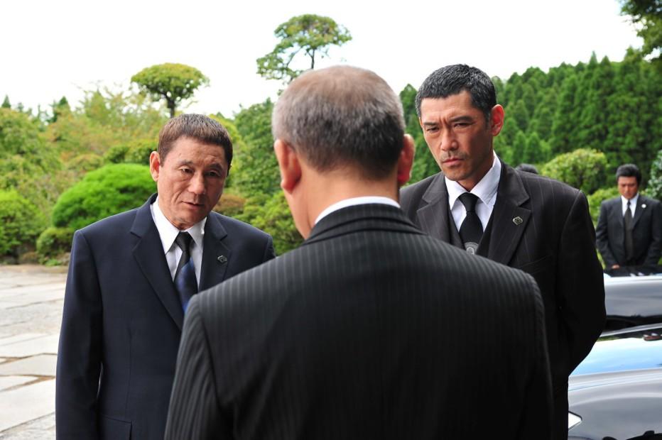outrage-2010-Takeshi-Kitano-005.jpg