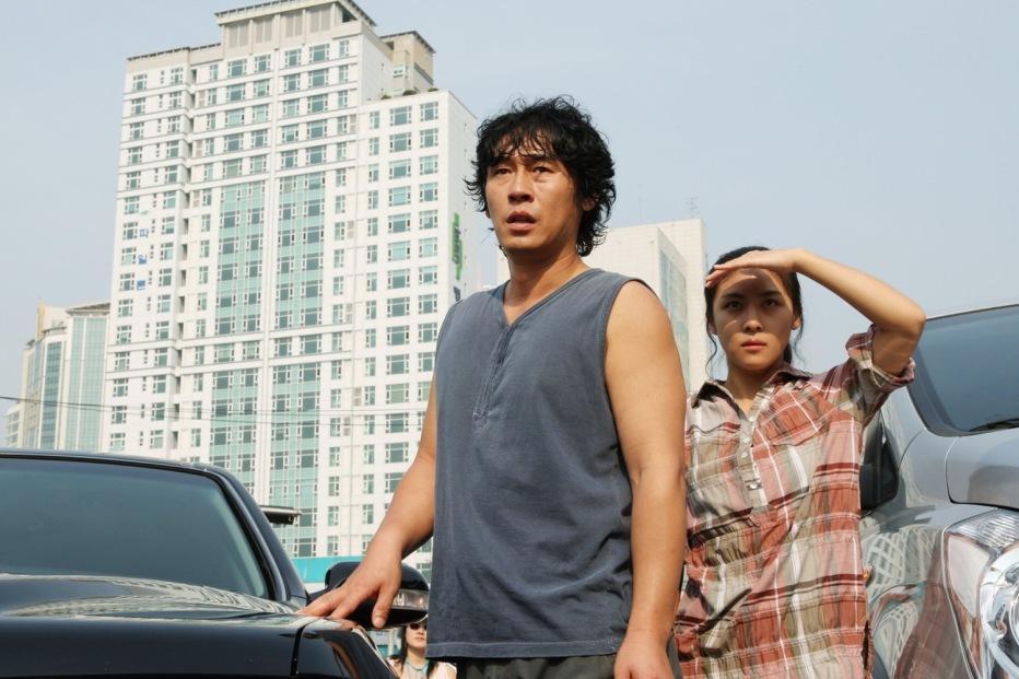 Haeundae-2009-02.jpg