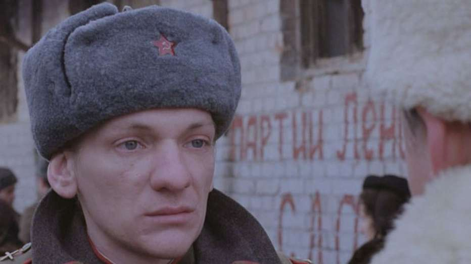 My-Joy-2010-Sergei-Loznitsa-02.jpg