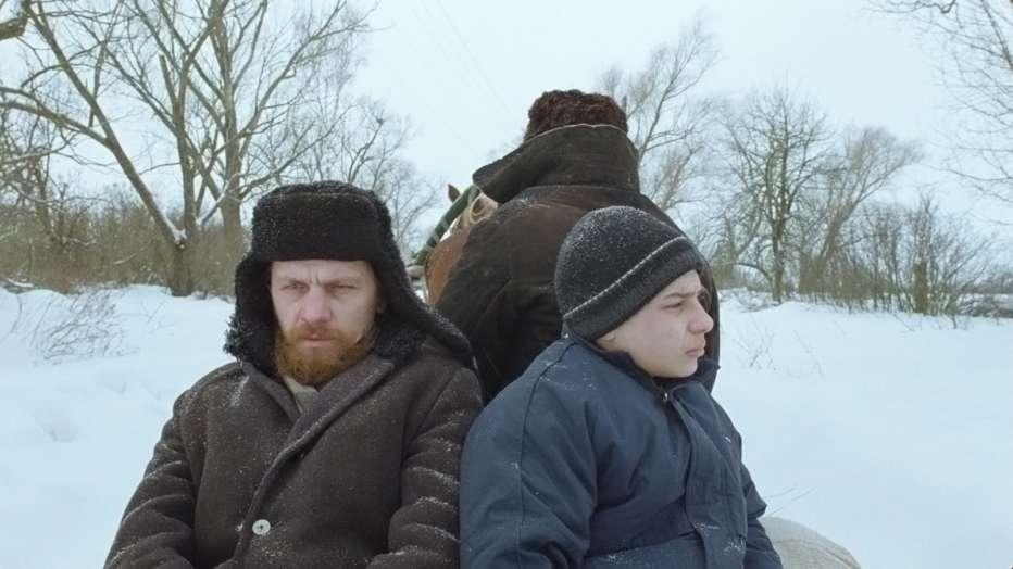 My-Joy-2010-Sergei-Loznitsa-03.jpg