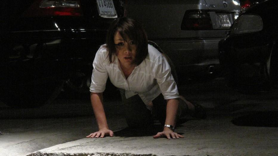 Phobia2-2009-horror-02.jpg