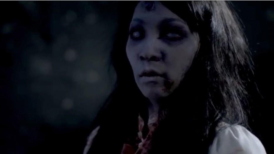 Phobia2-2009-horror-04.jpg