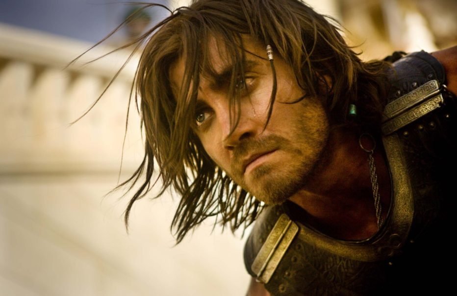 Prince-of-Persia-Le-sabbie-del-tempo-2010-Mike-Newell-02.jpg