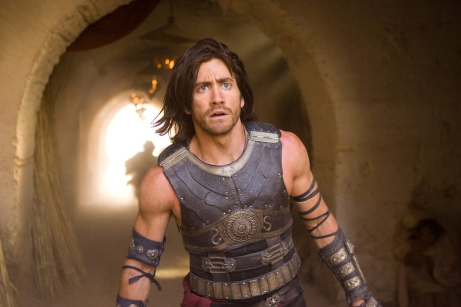 Prince-of-Persia-Le-sabbie-del-tempo-2010-Mike-Newell-03.jpg