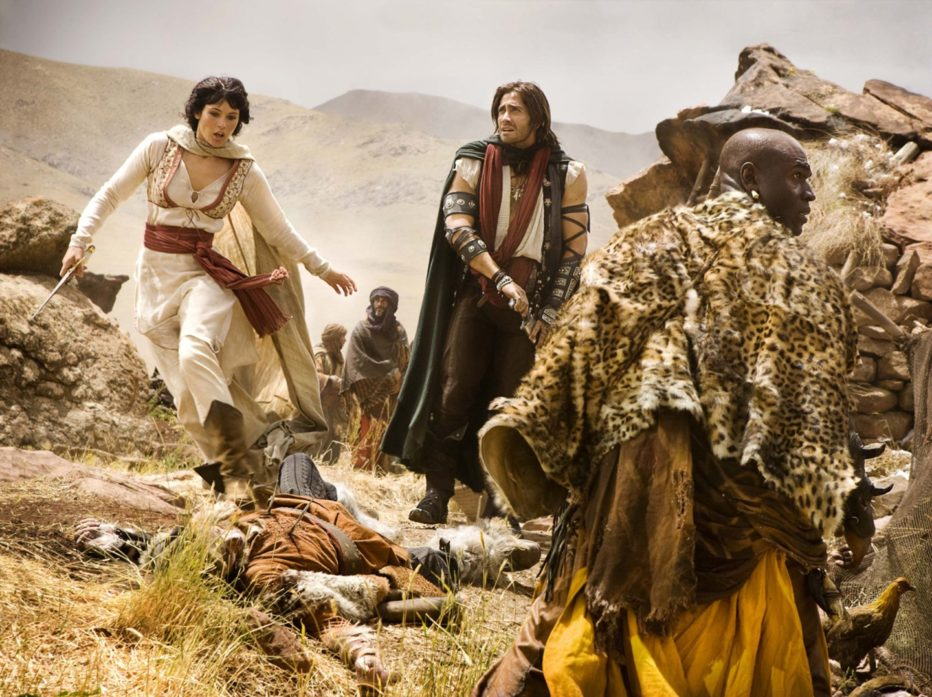Prince-of-Persia-Le-sabbie-del-tempo-2010-Mike-Newell-05.jpg