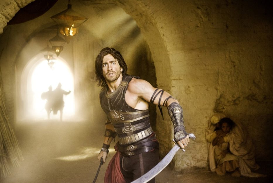 Prince-of-Persia-Le-sabbie-del-tempo-2010-Mike-Newell-17.jpg