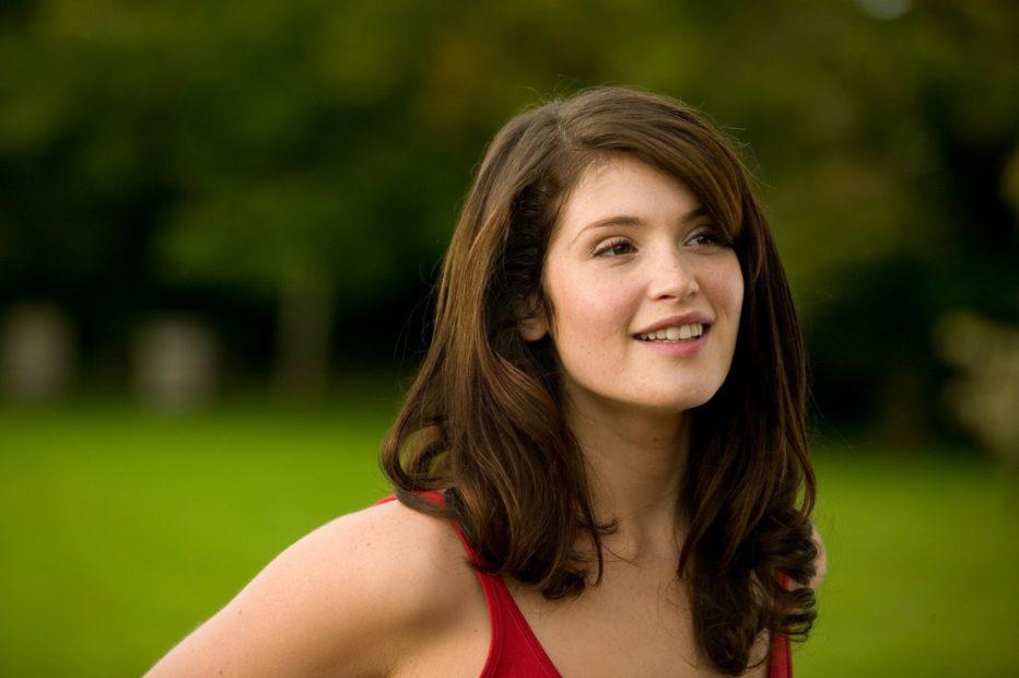 Tamara-Drewe-2010-Stephen-Frears-26.jpg