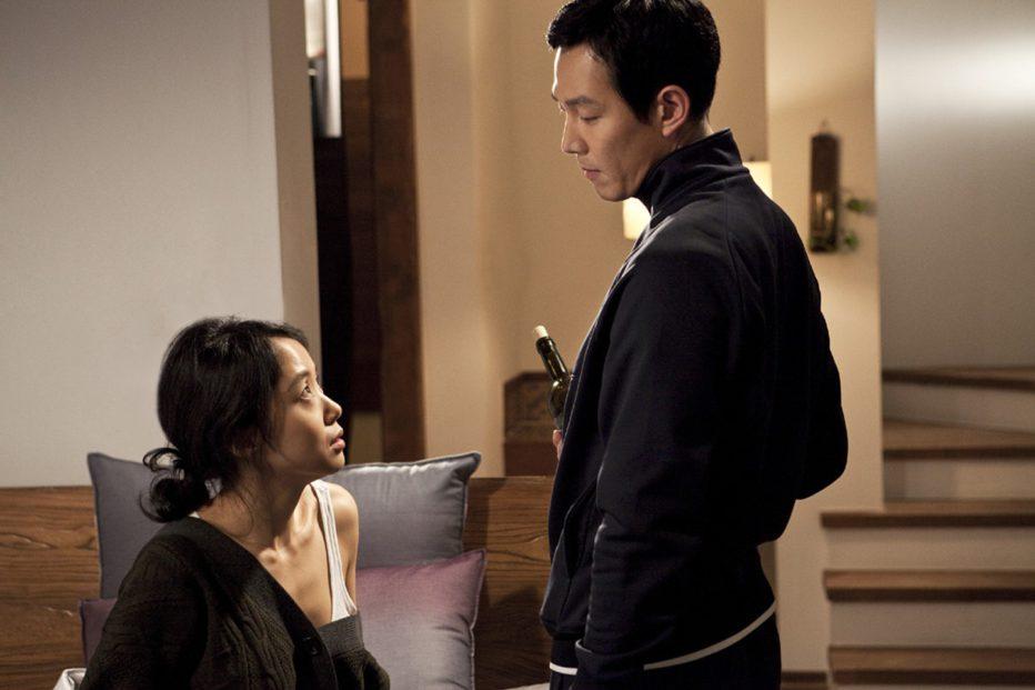 The-Housemaid-2010-Im-Sang-soo-01.jpg