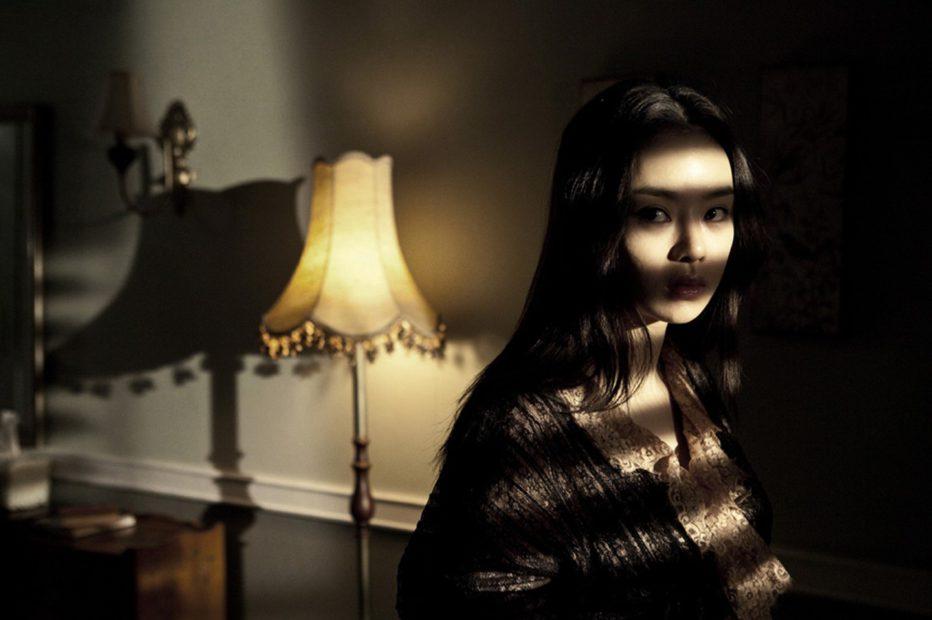 The-Housemaid-2010-Im-Sang-soo-04.jpg