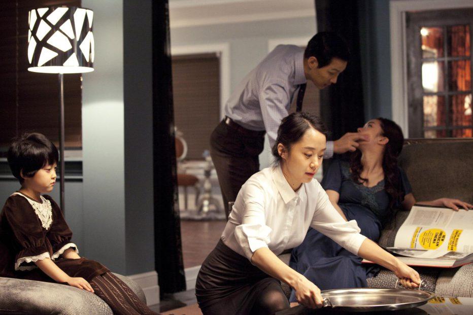 The-Housemaid-2010-Im-Sang-soo-06.jpg