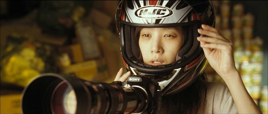 castaway-on-the-moon-2009-lee-hae-jun-17.jpg