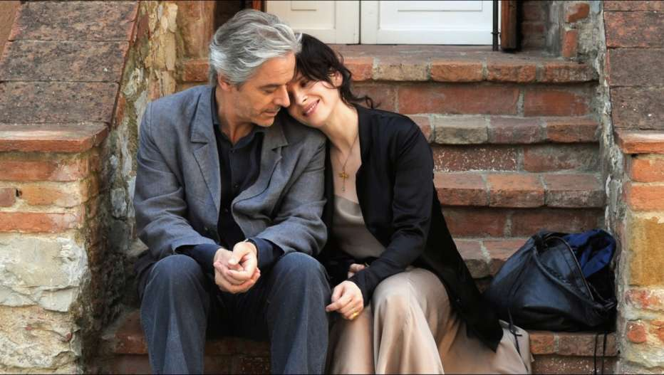 copia-conforme-2010-Abbas-Kiarostami-002.jpg