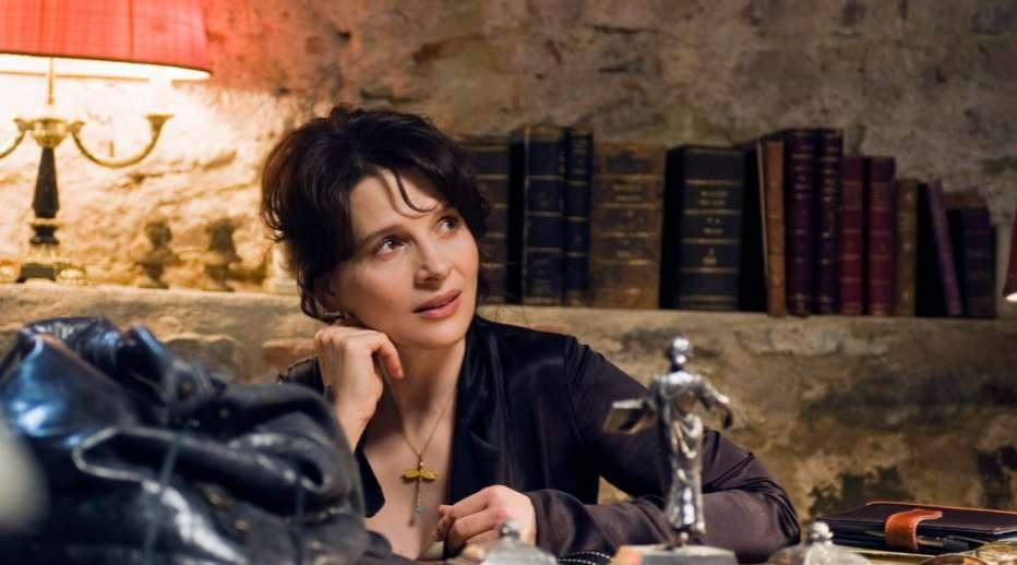 copia-conforme-2010-Abbas-Kiarostami-009.jpg