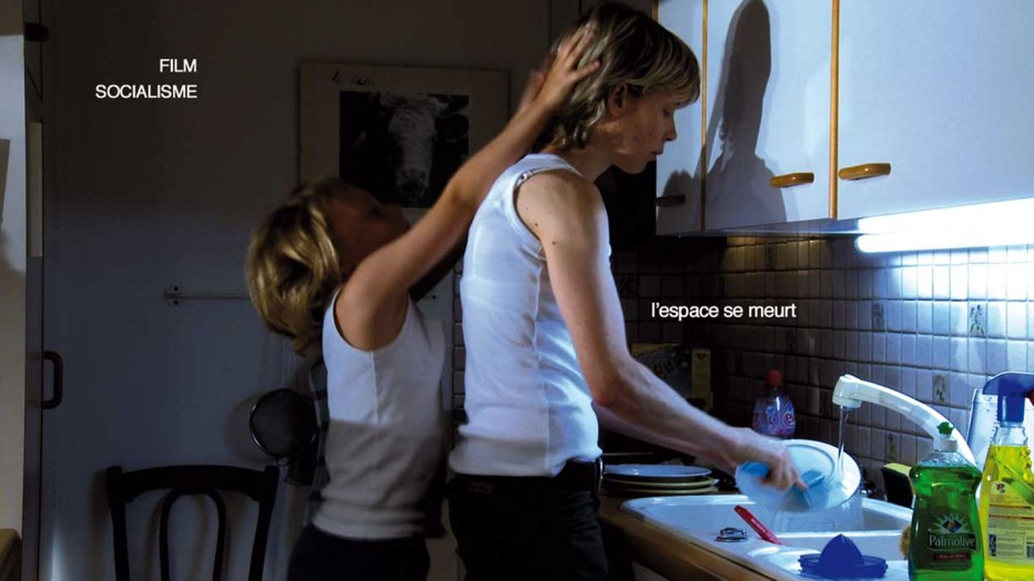 film-socialisme-2010-jean-luc-godard-002.jpg