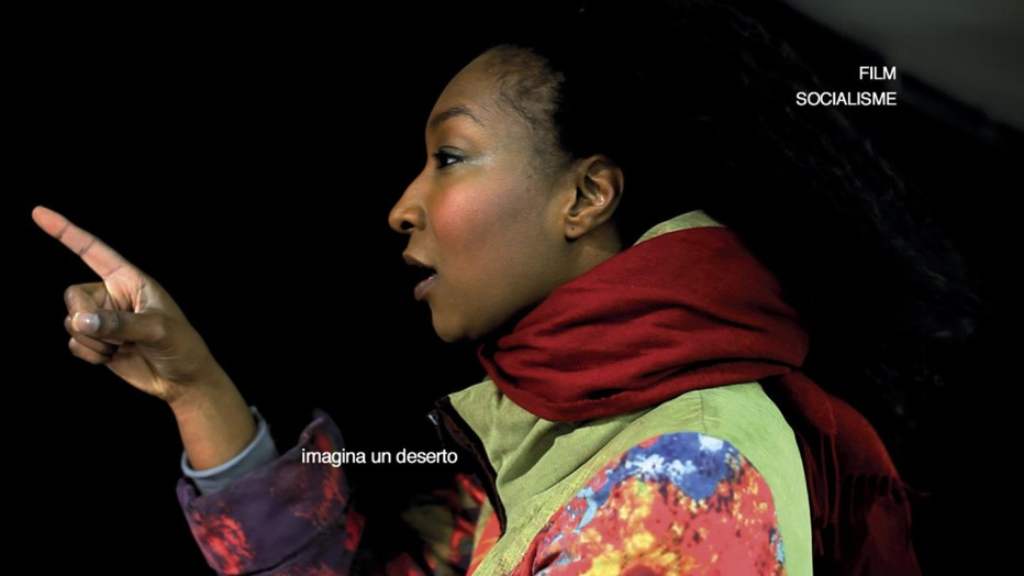 film-socialisme-2010-jean-luc-godard-004.jpg