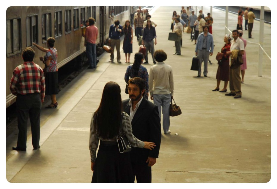 il-segreto-dei-suoi-occhi-2010-Juan-Jos---Campanella-001.jpg
