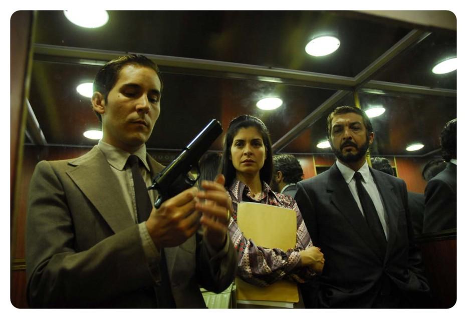 il-segreto-dei-suoi-occhi-2010-Juan-Jos---Campanella-002.jpg